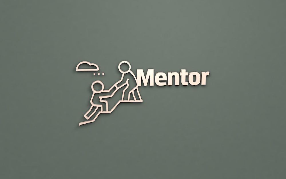 Is it important to have a mentor?
